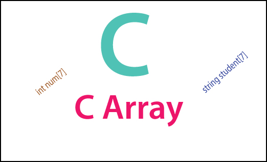 8260_array_in_c_nkkq.jpg