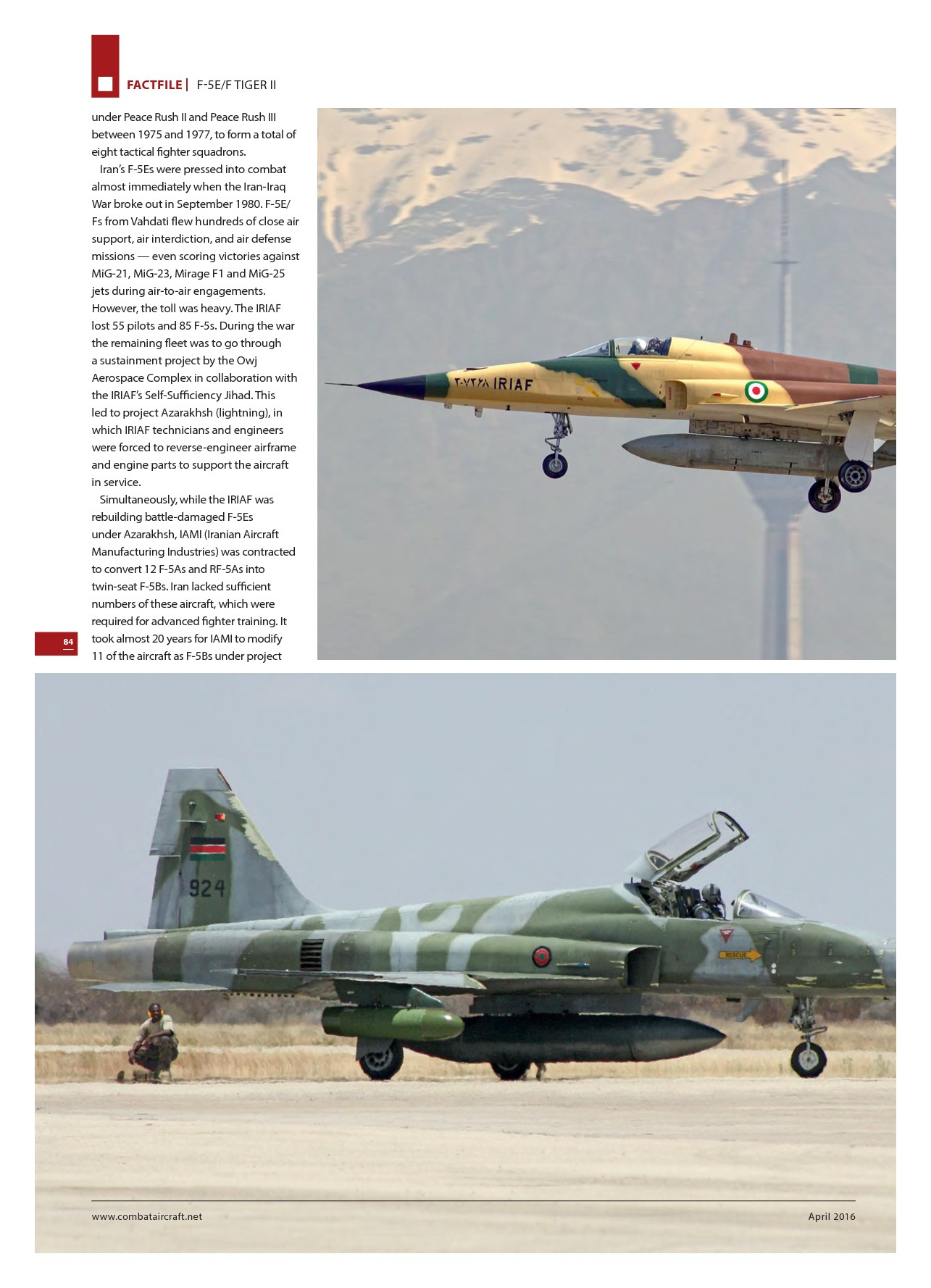 2985_combat_aircraft___april_2016_downmagaz.com_084_002_7wti.jpg