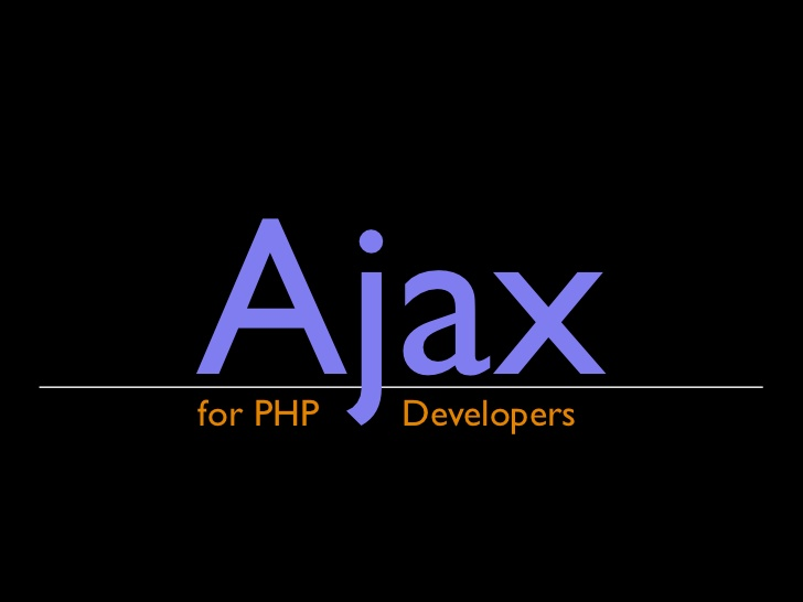 7910_ajax_for_php_developers_1_728_6d5t.jpg