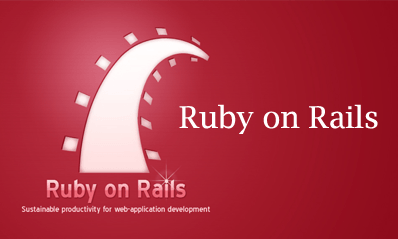 7642_ruby_on_rails_63x9.png