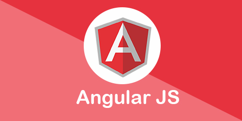5485_angular_js_online_training_nareshit_o192.jpg