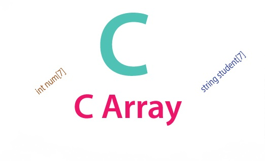 2104_array_in_c_qc74.jpg