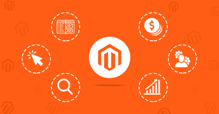 2797_top_10_reasons_to_choose_magento_for_ecommerce_xa4c.jpg