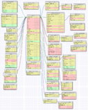 9349_database_schema_oc_product_odk2.png