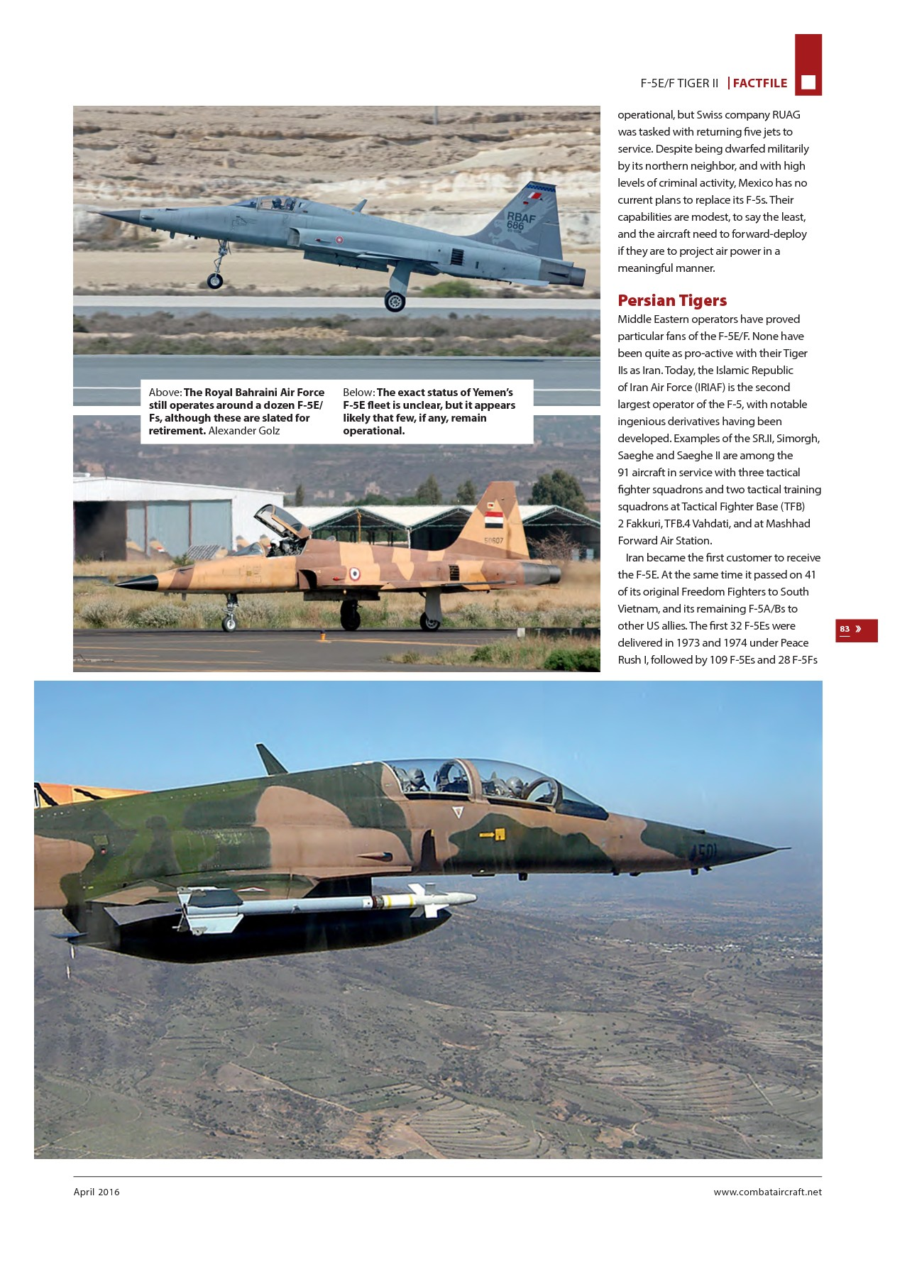 0494_combat_aircraft___april_2016_downmagaz.com_083_001_vdw8.jpg