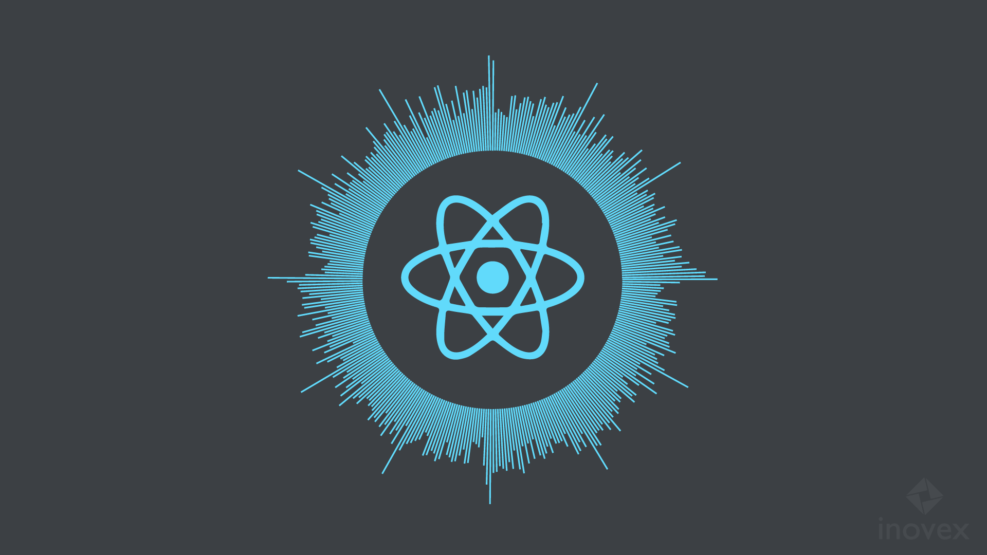 0228_one_year_of_react_native_i0oe.png